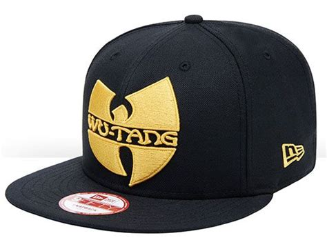 Topi Bad Sector Snapback 17 best images about bad hats on mlb snapback hats and team logo