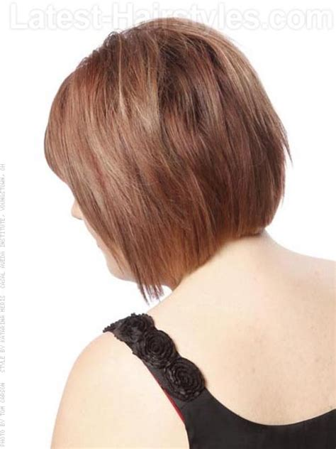front and back view of medium haircuts 2013 2013 hairstyles front and back views hairstyle gallery