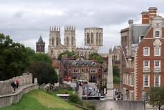 Image result for York