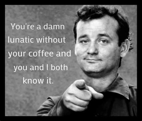 Memes About Coffee - 396 best funny coffee jokes memes and humor images on