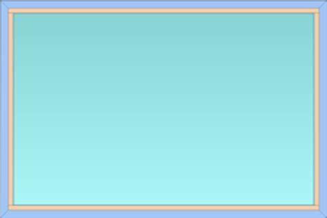 fensterglas preise alu fenster 24 preisliste f 252 r fenster festverglasung