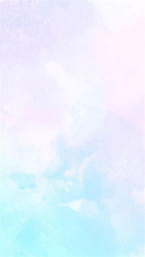 iphone wallpaper hd pastel pastel watercolour iphone wallpaper iphone wallpapers