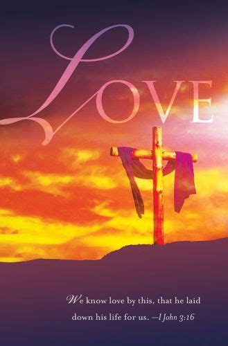 good friday picture quotes