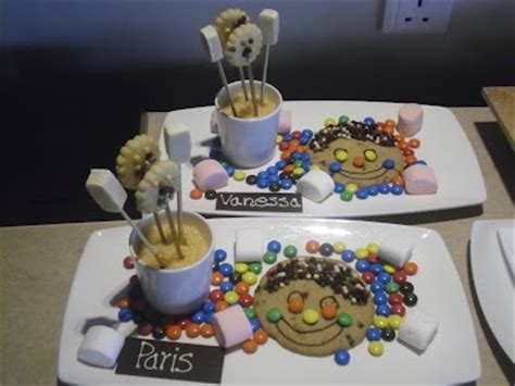 330 best hotel amenities ideas 330 best images about hotel amenities ideas on