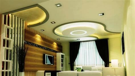 top ten bedroom designs top 10 false ceiling designs gypsum ceiling design 2017