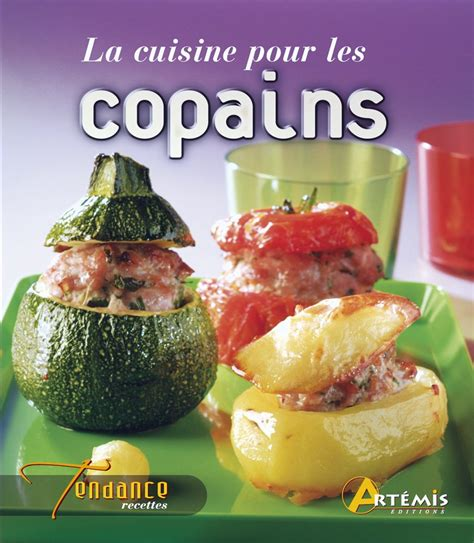 la cuisine de r馭駻ence pdf eloge de la cuisine pdf ich will aber