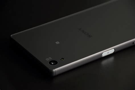 best sony sony xperia z5 review specs price and more