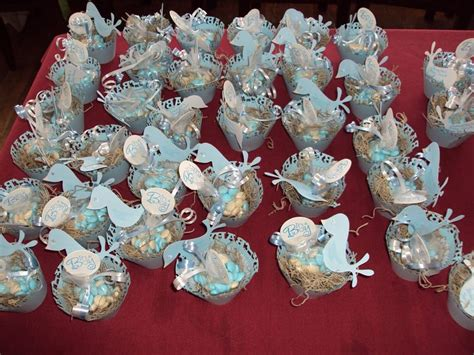 Handmade Baby Shower Centerpieces - 17 best images about baby shower on baby boy