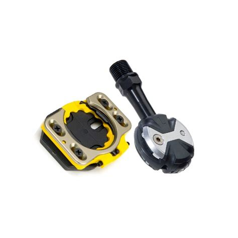 speedplay light action cleats speedplay light action chromoly pedals i nyc bicycle shop