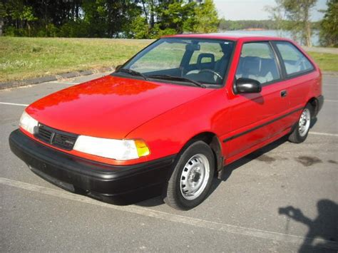 1992 mitsubishi precis photos informations articles bestcarmag com