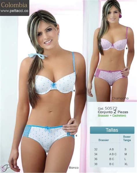 catalogo ropa interior femenina catalogo ropa intima femenina colombia