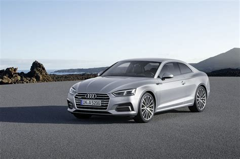 Buy Audi A5 Coupe by A5 Coupe Autos Post