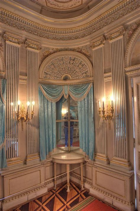 russia palace interior search in pictures 485 best images about russian imperial palaces on