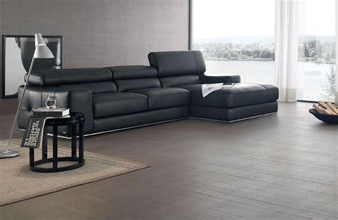 marinelli divani divano di marinelli righetti mobili novara