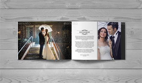sle wedding photo book layout 30 page wedding book template by zoelgebe graphicriver