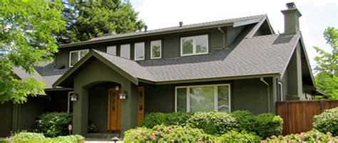 green exterior paint colors you seriously need these exterior paint colors midcityeast
