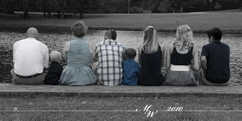 picture ideas for families large family photo shoot tips ideas the design