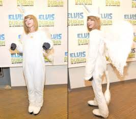 see taylor swift s 2014 halloween costume she s a pegacorn taylor swift swift and halloween 2014