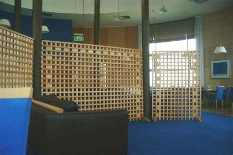 Room Divider Photo - modern contemporary divider screens