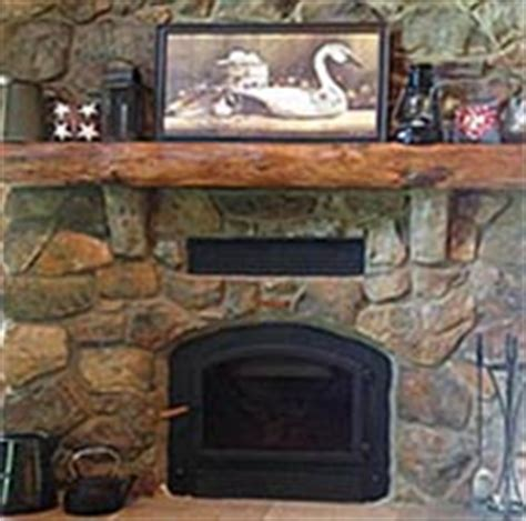 wildlife carved fireplace mantels wood wooden thing fireplace mantels and rustic mantel shelves antique