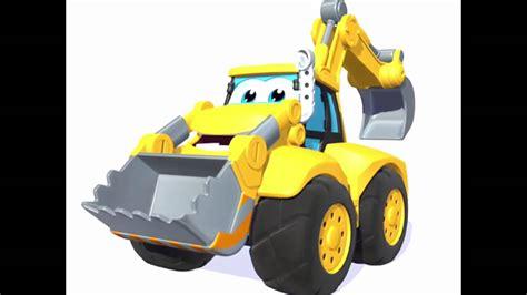 imagenes infantiles medios de transporte los medios de transporte hablado en espa 241 ol dibujos
