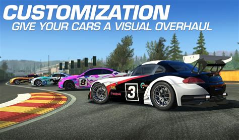 real racing 3 apk file real racing 3 apk v4 3 2 mod money all cars unlocked apkgamemods apk mod andro