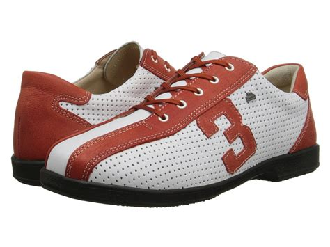 Finn Comfort Shoes On Sale by Finn Comfort S Shoes Sale