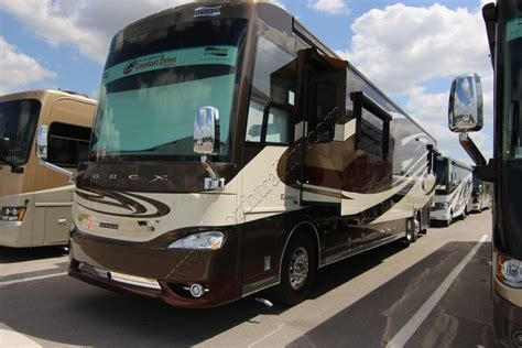 rv inventory search result motorhome units 2017 newmar essex 4533 class a diesel motorhome stock 9534