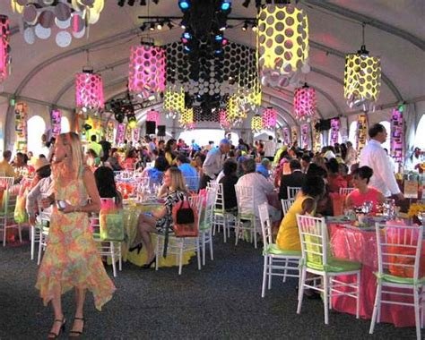hot party themes for adults best 25 60s party ideas on pinterest hippie party 70s