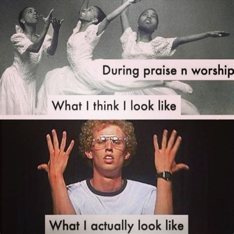 Napoleon Memes - 62 best images about napoleon dynamite on pinterest told you zumba and haha