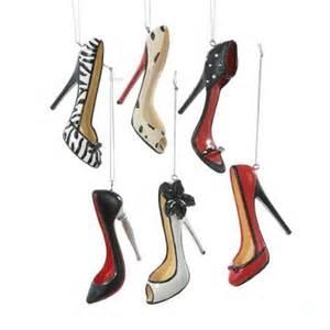 cheap lady shoe ornaments find lady shoe ornaments deals