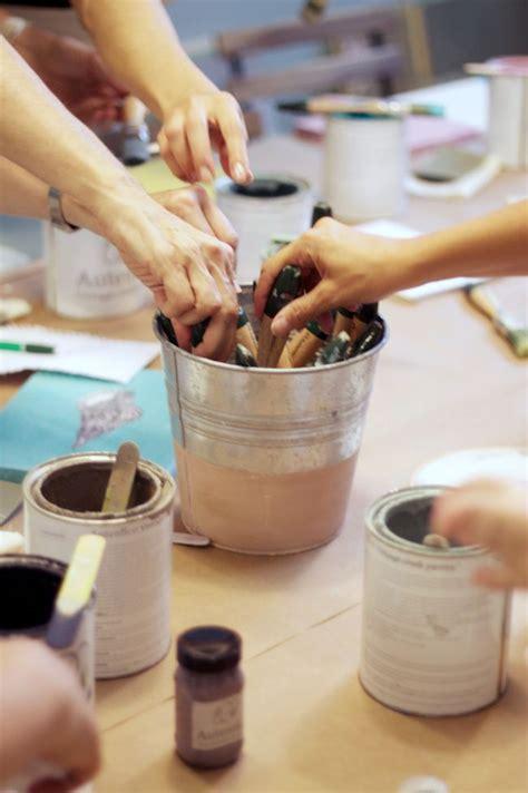 chalk paint autentico barcelona mejores 234 im 225 genes de autentico chalk paint 183 crea