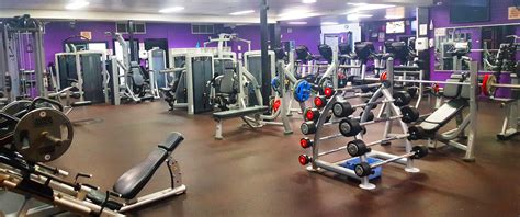 gym pictures gym cardio equipment jacobs ladder krank cycle