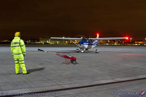 review raf northolt nightshoot xviii uk airshow  news information  photography