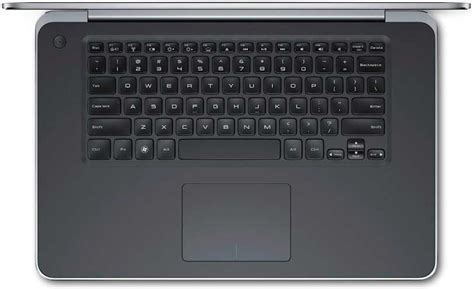 Keyboard Laptop Dell by Techstyles Gadgets Mobile Phones Digital Cameras Home