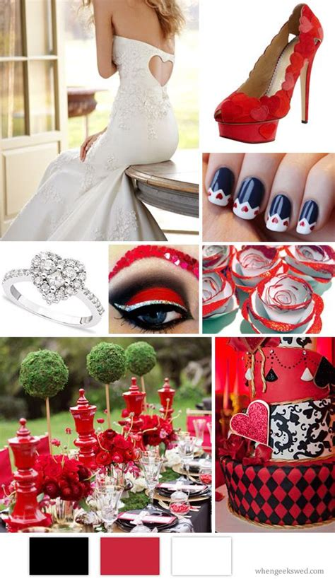 Nail Month At Blogdorf Goodman by 1000 Ideas About Wedding Nails On