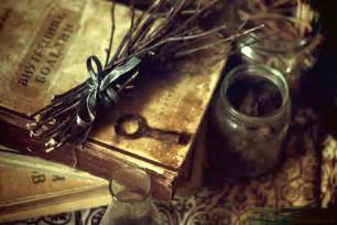 witch craft witchcraft in qatar luxembourg singapore canada austria