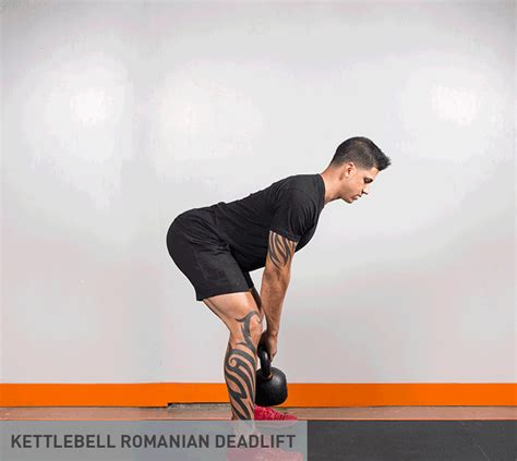 perfect kettlebell swing form the ultimate full body kettlebell workout for any fitness