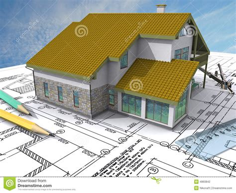 home ne isometric stock photography image 4860842
