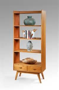 Retro Bookshelves Pasion For Retro Casa Dress Up Your Home