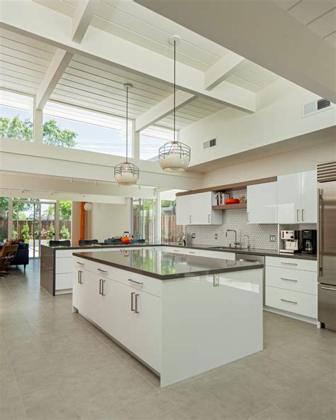 modern l shaped kitchen with island l shaped kitchen designs with island kitchen transitional