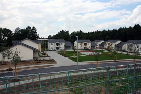 Army Base In Germany Housing by Usafe To Ask Air To Forgive 4 Million In Housing