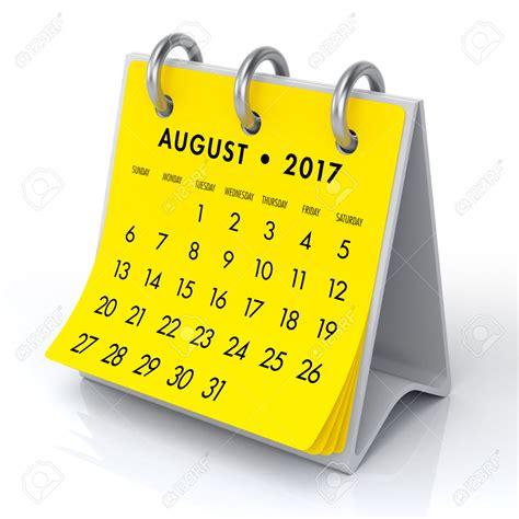 august clipart calendar august calendar transparent     webstockreview