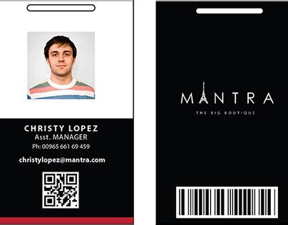 cool id card template 15 best i d card idea images by yumeoz on