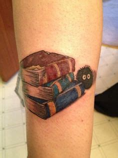 tattoo ink winnipeg tattoos and body art face tattoos and faces on pinterest