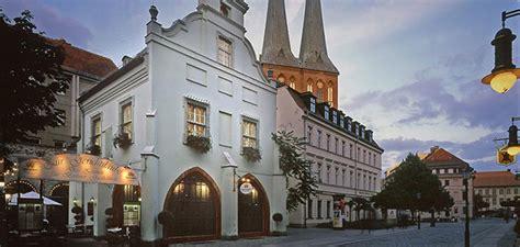 restaurant zur scheune berlin alt berliner restaurant zur gerichtslaube nikolaiviertel