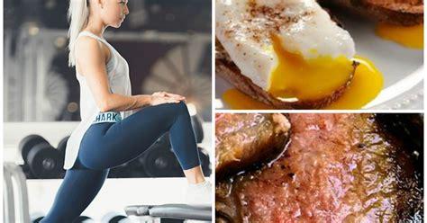alimenti massa muscolare 10 alimenti che potenziano la massa muscolare e abbattono