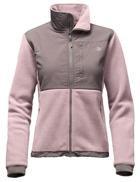 Custom Jackets The Custom Womens Denali Jacket
