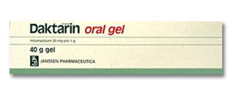 Daktarin 10g daktarin miconazole 2 gel 40g pharmacy direct kenya