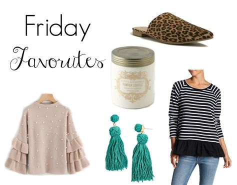 Philly Friday Favorites 2 by Chagneista Page 4 Of 135 A Houston Based Fashion